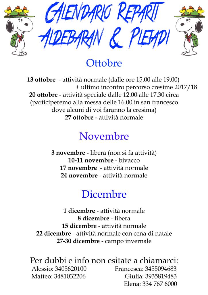 calendario-eg-ottobre-dicembre-2018