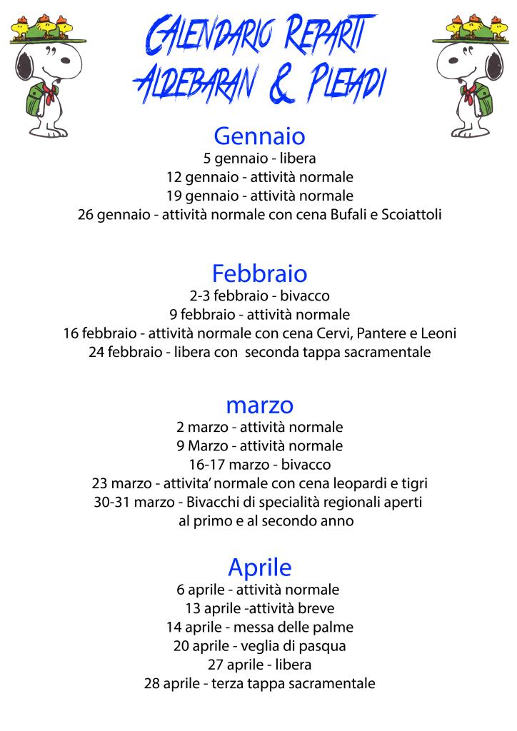 calendario-eg-gennaio-aprile