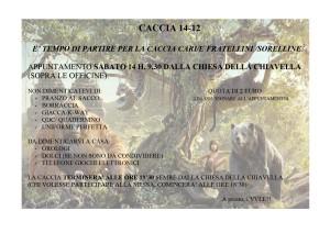 CACCIA 14-12._page-0001