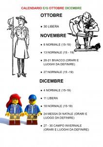Calendario Ottobre -Dicembre (1)_page-0001